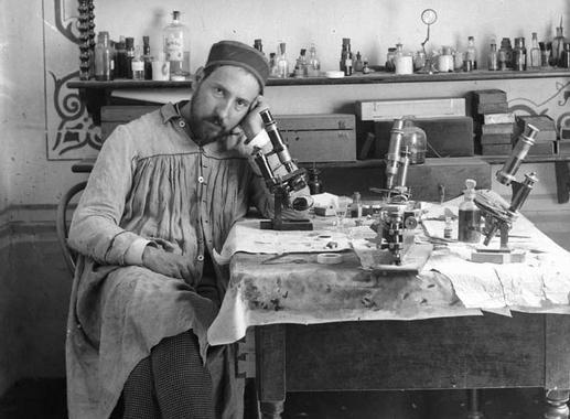 La-neurociencia-estadounidense-rinde-homenaje-a-Santiago-Ramon-y-Cajal_image_380