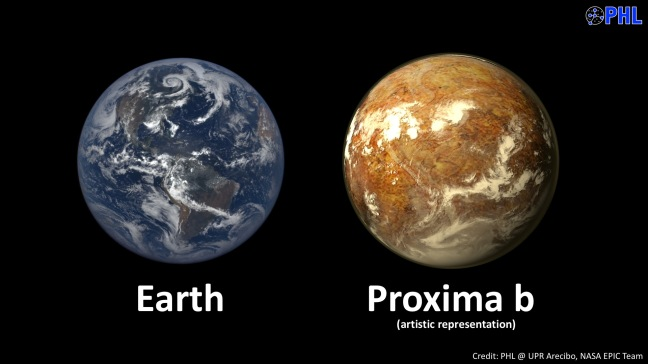 earth_proxb_compared.jpg