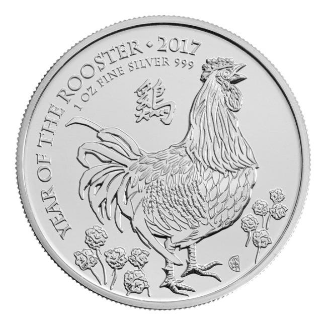 Lunar-Year-of-the-Rooster-2017-UK-1oz-Silver-Bullion-Coin-large